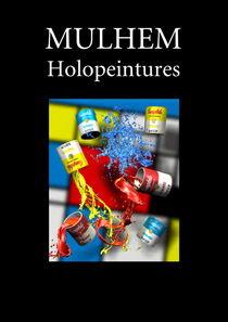 holopeintures