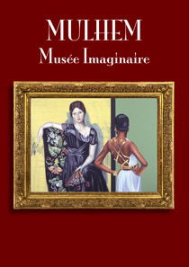 musee imaginire