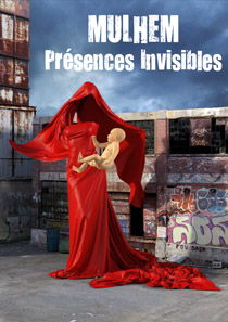 resences invisibles